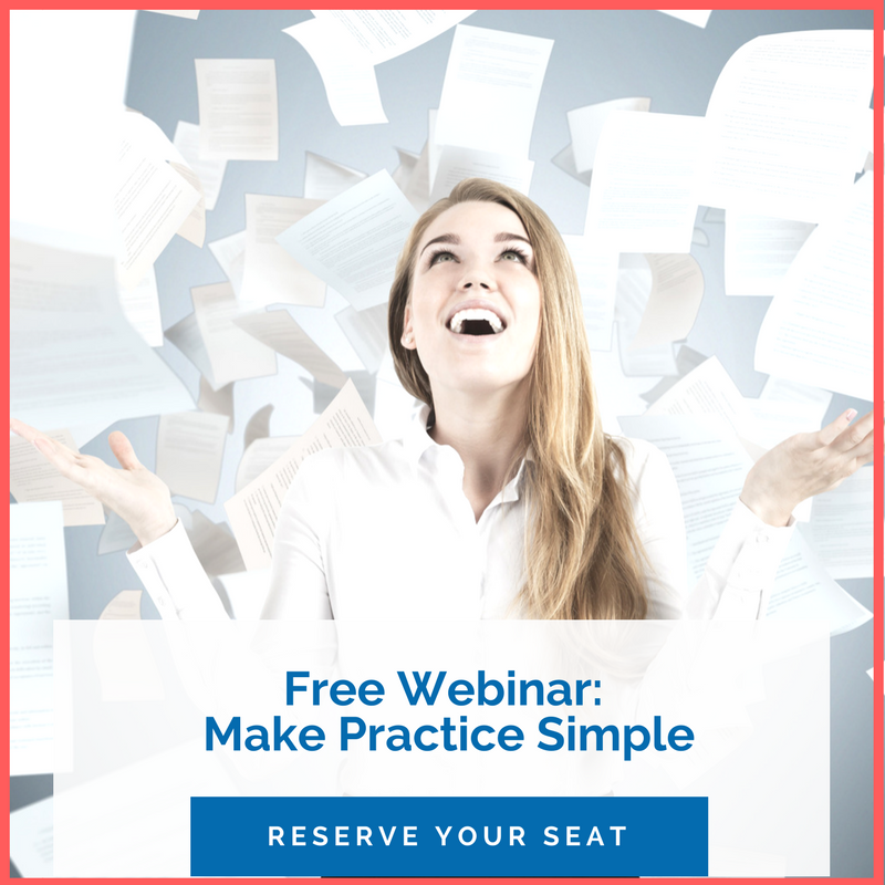 Here's How I Can Help - Free Webinar - Make Practice Simple (5)